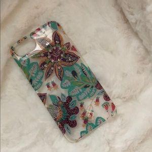 Vera Bradley iPhone 6s case